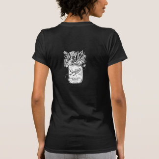 Suffolk Earth and Arts Festival T-Shirt