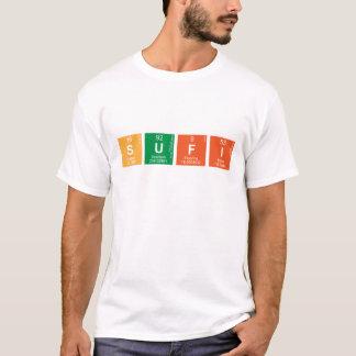 SUFI T-Shirt