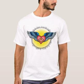 Sufi Tugrah inayati Tshirt