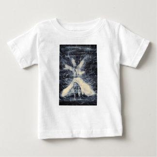 sufi whirling-february 14,2013.JPG Baby T-Shirt