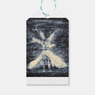 sufi whirling-february 14,2013.JPG Pack Of Gift Tags