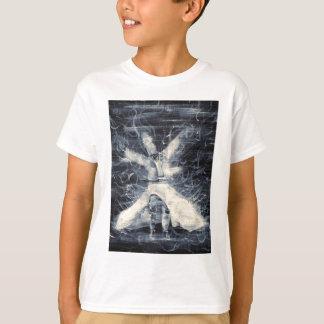 sufi whirling-february 14,2013.JPG T-Shirt