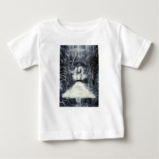 sufi whirling - february 19,2013.JPG Baby T-Shirt