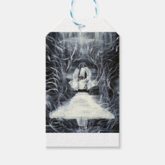 sufi whirling - february 19,2013.JPG Pack Of Gift Tags