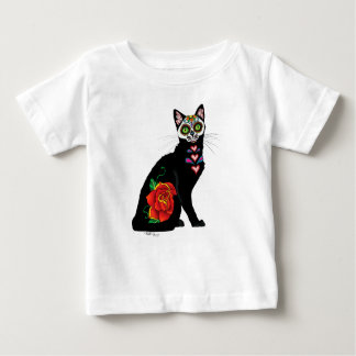 Sugar Baby T-Shirt