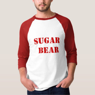 SUGAR BEAR T-Shirt