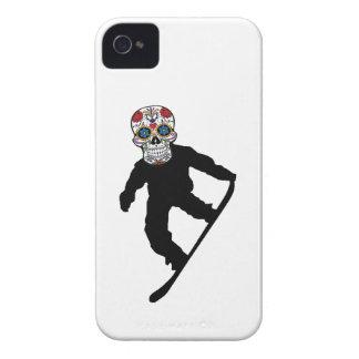 Sugar Board Case-Mate iPhone 4 Cases