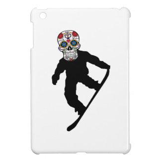 Sugar Board iPad Mini Cases