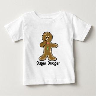 Sugar Booger Baby T-Shirt