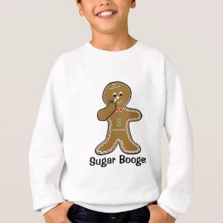 Sugar Booger Sweatshirt