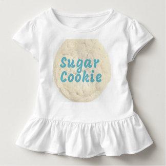 Sugar Cookie Toddler T-Shirt