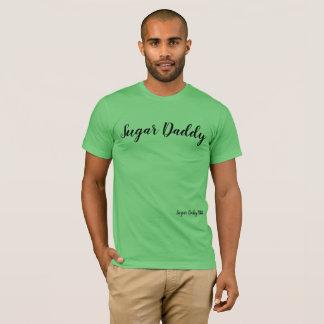 SUGAR DADDY 2 T-Shirt