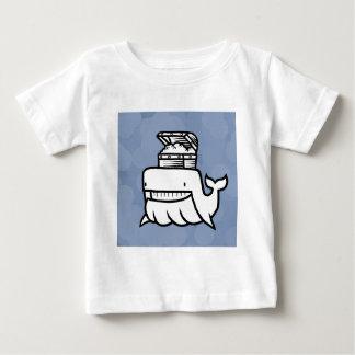 Sugar Daddy Baby T-Shirt