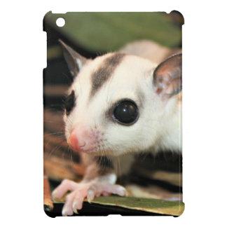 Sugar Glider Case For The iPad Mini