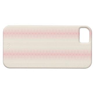 Sugar iPhone 5 Case