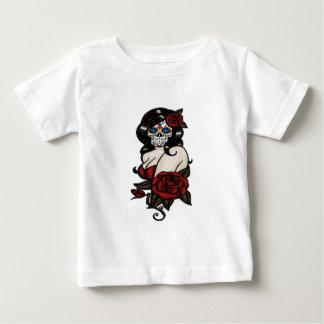 SUGAR LOVE BABY T-Shirt