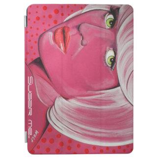 Sugar me… i-padcover iPad air cover