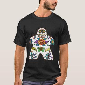 Sugar Meeple T-Shirt