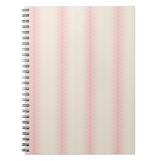 Sugar Notebook