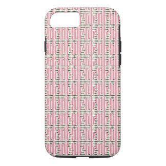 Sugar Pop iPhone 7, Tough iPhone 8/7 Case
