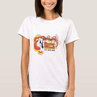 Sugar Shack Retro 1 T-Shirt