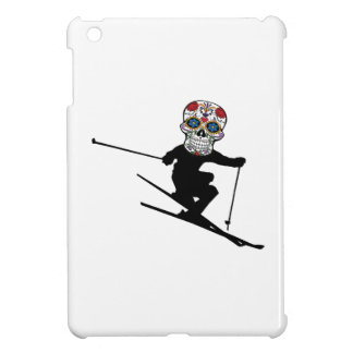 Sugar Ski Case For The iPad Mini