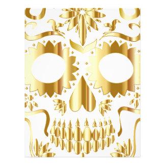 sugar-skull-1782019 letterhead