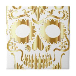 sugar-skull-1782019 tile