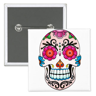 sugar skull tattoo gifts sugar skull tattoo gift ideas on. Black Bedroom Furniture Sets. Home Design Ideas