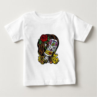 Sugar Sweetness Baby T-Shirt