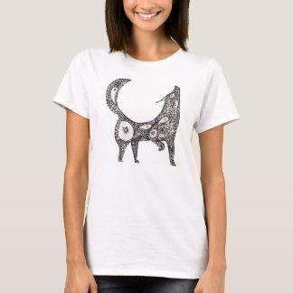 Sugar Wolf T-Shirt
