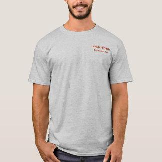 sugarshack T-Shirt