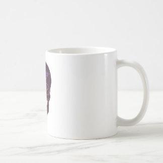 sugarskull2 coffee mug