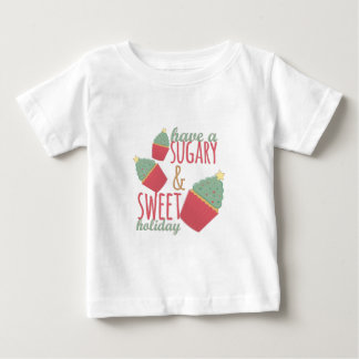 Sugary & Sweet Baby T-Shirt