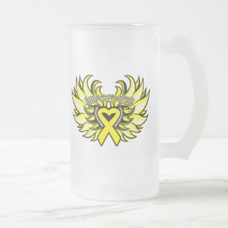 Suicide Prevention Awareness Heart Wings.png Mug