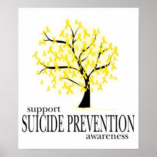 ribbon suicide awareness quotes quotesgram