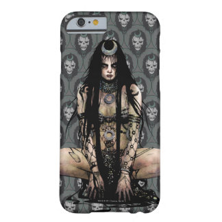 Suicide Squad | Enchantress Barely There iPhone 6 Case