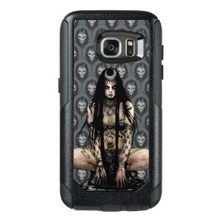 Suicide Squad   Enchantress OtterBox Samsung Galaxy S7 Case