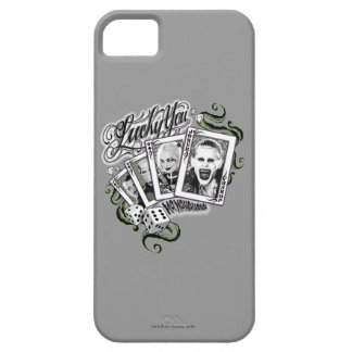 """Suicide Squad 