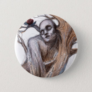 suicidetree 2 inch round button