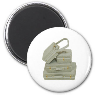 Suitcases1030609 copy 2 inch round magnet