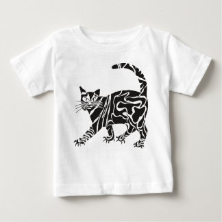 Suite Baby T-Shirt