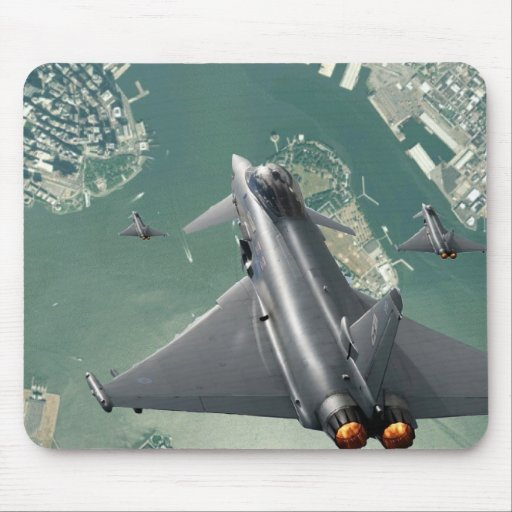 SUKOI 35 RUSSIAN JET FIGHTER MOUSE MAT