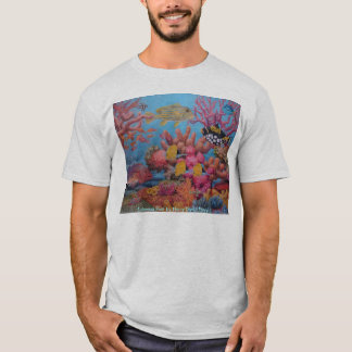 Sulawesi Reef T-Shirt