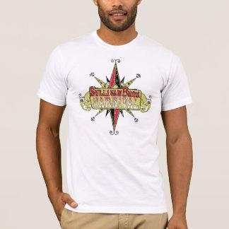 SULLIVAN-BROS-CARNIVAL T-Shirt