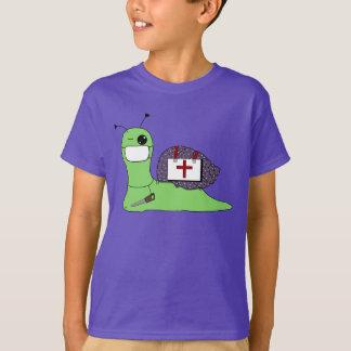 Sullivan the Tree Doctor T-Shirt
