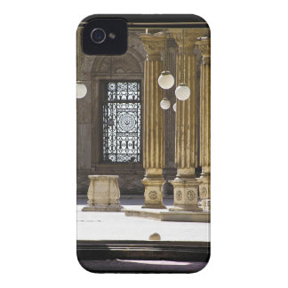 Sultan Ali mosque in Cairo iPhone 4 Case-Mate Case