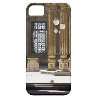 Sultan Ali mosque in Cairo iPhone 5 Case