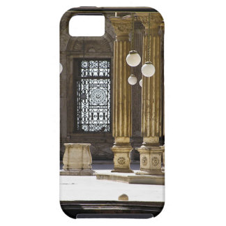 Sultan Ali mosque in Cairo iPhone 5 Cover