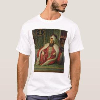 Sultan Selim III, c.1803-04 T-Shirt